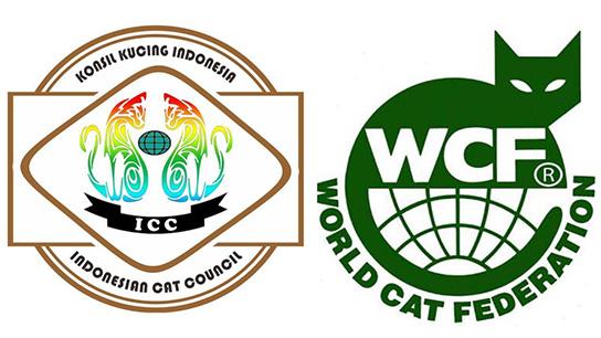 logo icc wcf 2020